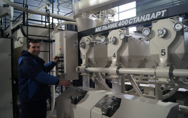 Что с новосергиевский элеватор датчик расхода воздуха на фольксваген транспортер